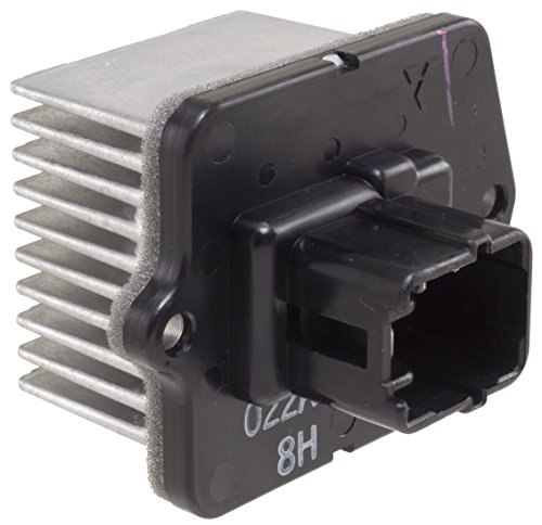 Wells Ja1814 Hvac Blower Motor Resistor Johnny 39 S
