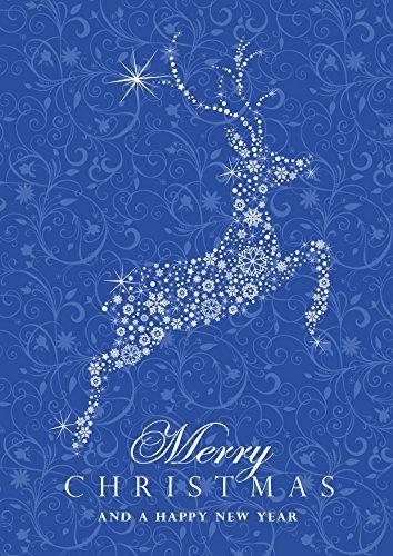 Trauerkarte text englisch for Text weihnachtskarte englisch