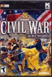 History Channel Civil War: Secret Missions - PC