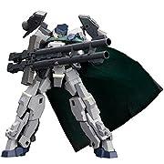 フレームアームズ 三二式伍型丙 漸雷強襲装備型:RE