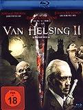 Image de Van Helsing 2 [Blu-ray] [Import allemand]