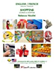 Anglais / Francais : Courses & Shoppi...
