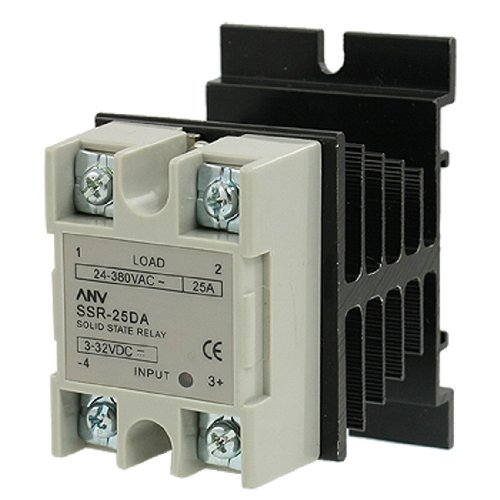 uxcell-ssr-25-da-25a-3-32v-dc-24-380v-ac-solid-state-relay-heat-sink