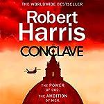 Conclave | Robert Harris