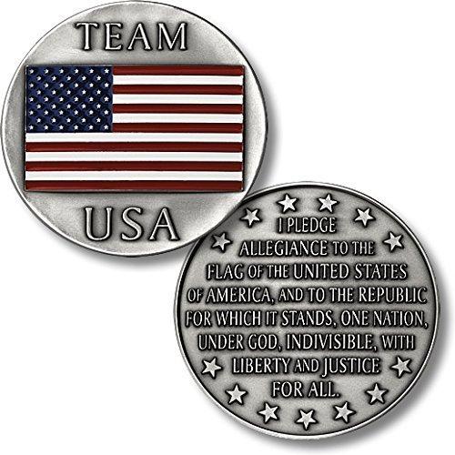 team-usa-pledge-of-allegiance-challenge-coin-by-northwest-territorial-mint