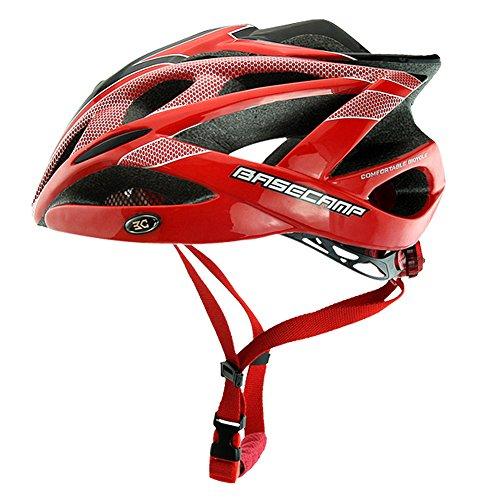 GranVela-Adult-Cycling-Bike-Helmet-for-Men-Women-Safety-Protection