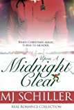 img - for UPON A MIDNIGHT CLEAR (REAL ROMANCE COLLECTION) book / textbook / text book