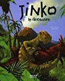 echange, troc Stéphane Frattini - Jinko le dinosaure