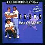 Bvsmp Best Of Bvsmp