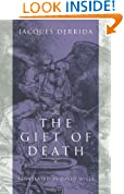 The Gift of Death (Religion and Postmodernism)