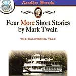 The California Tale | Mark Twain