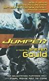Jumper: A Novel