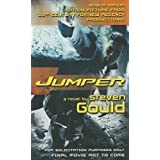 Jumper: A Novelby Steven Gould