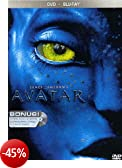 Avatar (Dvd+Blu-Ray)