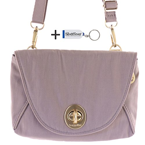 baggallini-seville-travel-mini-crossbody-bag