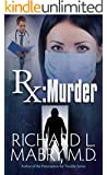 Rx Murder