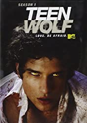 Teen Wolf: Season One