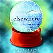 Elsewhere | [Gabrielle Zevin]