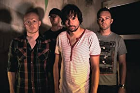 Image of Pineapple Thief