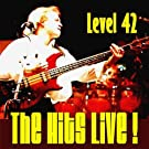 The Hits Live!