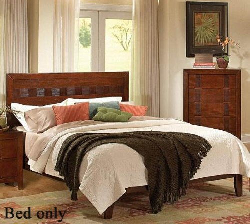 Resin Eastern King Bed By Coaster Furniture Huge Discount Usa Bed