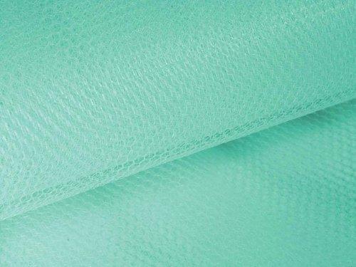 aqua-nylon-net-72-x-50-yard-bolt-by-cudge