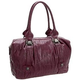 Чантите,които харесвам 51AtL-%2BVbvL._AA280_