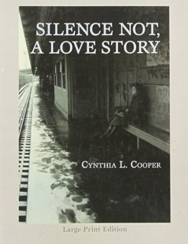 cynthia cooper journey of a whistleblower Cynthia cooper is an american accountant who formerly served as the vice president of internal  the journey of a corporate whistleblower,  ^ cooper, cynthia.