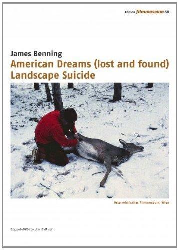 american-dreams-lost-and-found-landscape-suicide-2-dvd-set