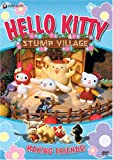 Hello Kitty 2 - Stump Village