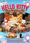 Hello Kitty: Stump Village Vol