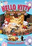 Hello Kitty: Stump Village Vol