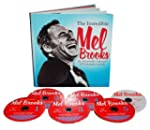 Incredible Mel Brooks-Irresist