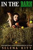 In the Barn (Sibling Lust Series Book 2)
