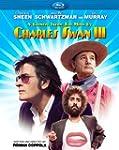 Glimpse Inside/Mind of Charles [Blu-ray]
