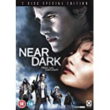 Near Dark (2 Disc Special Edition) [DVD]by Adrian Pasdar