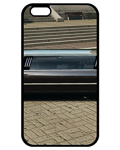 funda-iphone-6-plus-funda-iphone-6s-plus-case-protective-cover-aoffly-lincoln-town-car-limousine-200