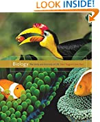 Volume 5 - Animal Structure and Function (Biology: The Unity and Diversity of Life) (v. 5)