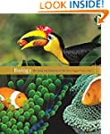 Animal Structure and Function: v. 5 (...