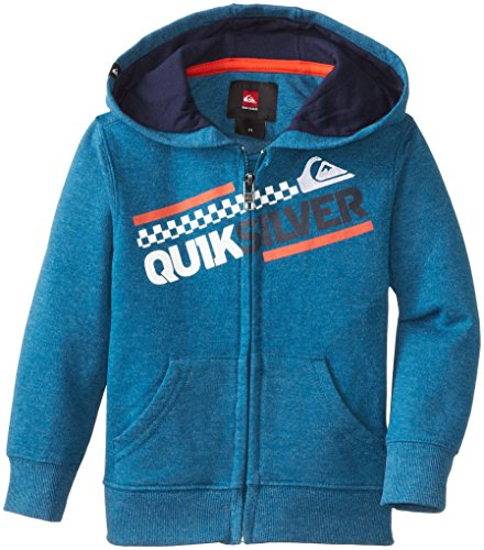 Toddler Surf Clothes front-1078672
