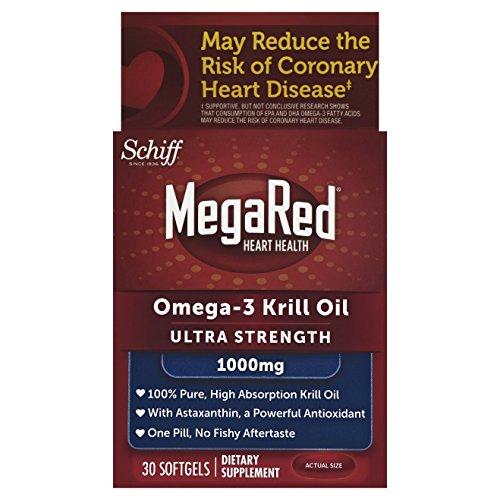 MegaRed-Ultra-Strength-Omega-3-Krill-Oil-1000mg-Supplement