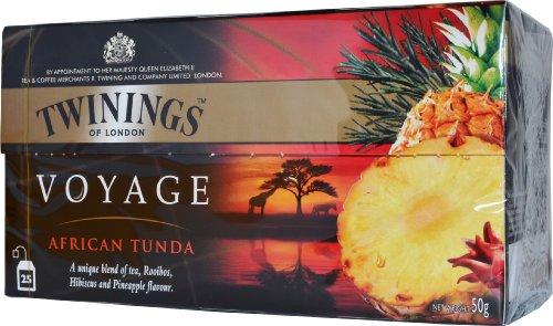 twinings-of-london-voyage-african-tunda-25-teebeutel