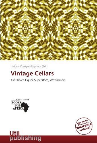 vintage-cellars-1st-choice-liquor-superstore-wesfarmers