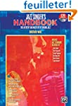 Jazz Singers Handbook