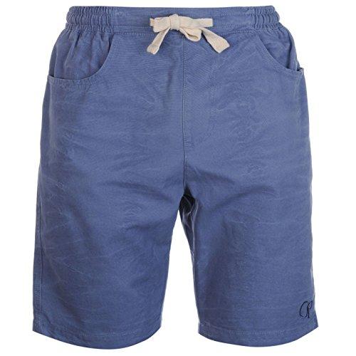ocean-pacific-walk-herren-shorts-leicht-freizeit-sommer-kurze-hose-baumwolle-hellblau-large