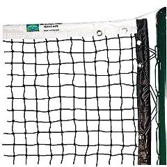 Buy Collegiate Pacific Paddle Tennis Net by Collegiate Pacific