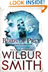 Birds Of Prey (The Courtneys Series B...