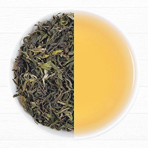 avongrove-imperial-organic-first-flush-2016-harvest-single-estate-loose-leaf-black-tea-100-pure-unbl