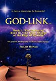 img - for GOD-LINK Book I: