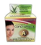 Crema de Perlop Rejuvenecedora Vitamin A Cream 4 oz.